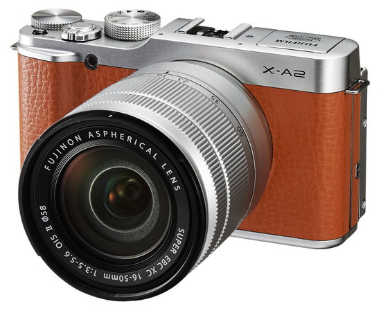 X-A2_Front_Right_Brown16-50mm.jpg