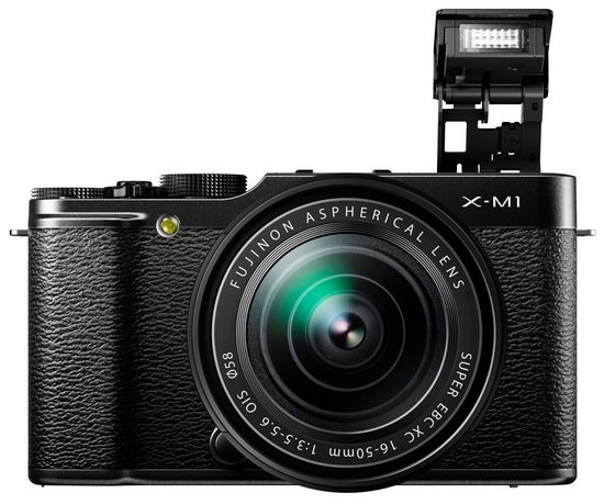 Fujifilm_X-M1_Black_Front_Flash_16-50mm.jpg