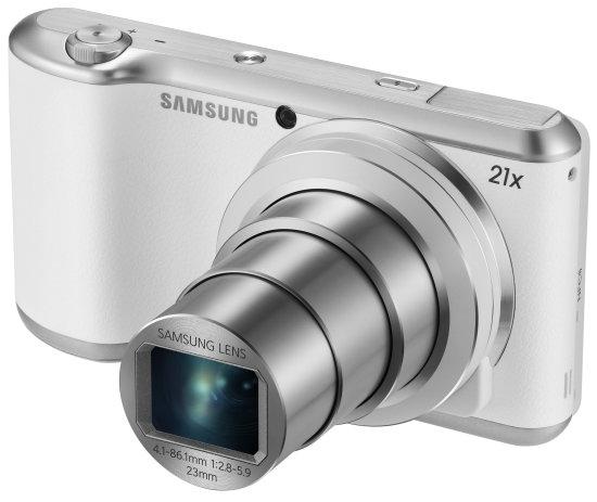 Galaxy Camera 2 2.jpg