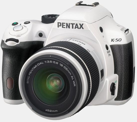 Pentax_K-50_white.jpg