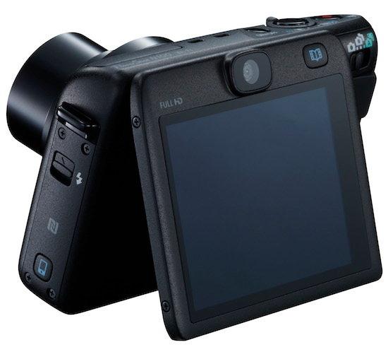 PowerShot_N100_Black_12.jpg
