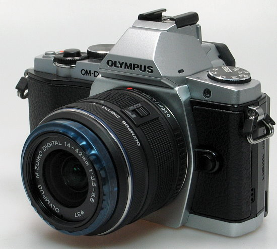 olympus_e-m5_14-42mm.jpg