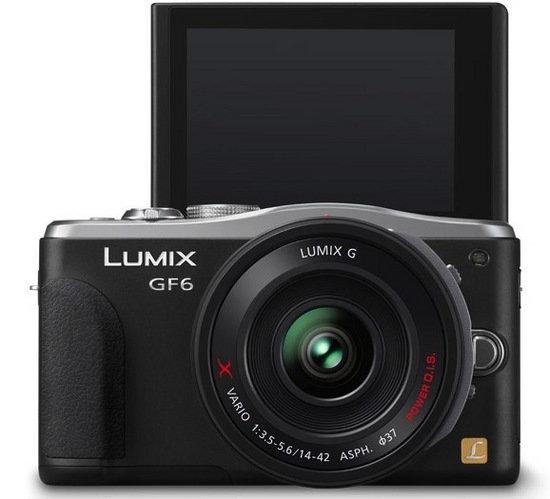 Panasonic_LUMIX_GF6_LCDfront.jpg