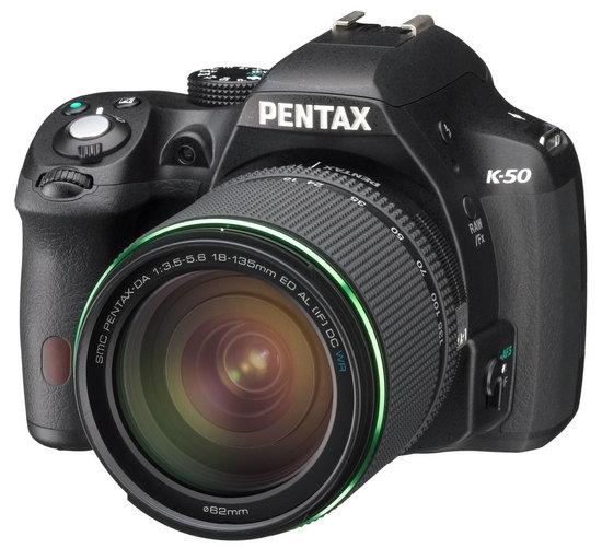Pentax_K-50_black.jpg