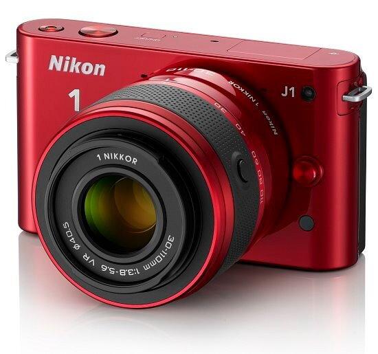 nikon_J1_red_550.jpg