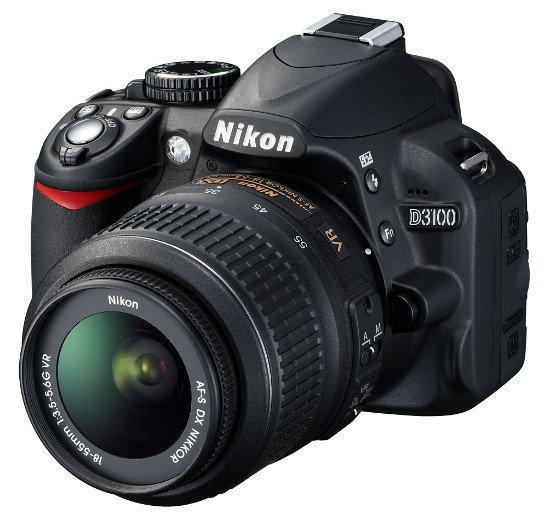 nikon_D3100_front_left_550.jpg