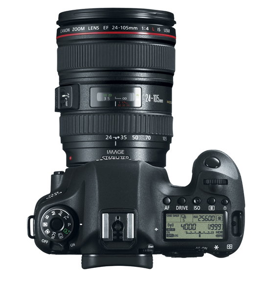 Canon-6D-with-lens-top.jpg