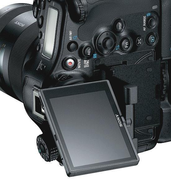Sony_SLT-A99V_tilt_lcd_3_550.jpg