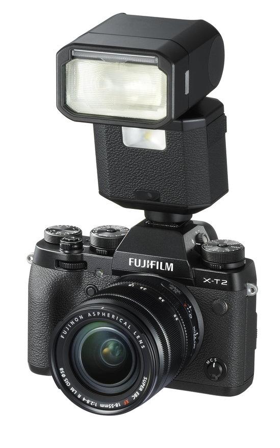 X-T2_BK_EFX500_FrontLeft_White.jpg