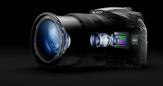 Sony_DSC-RX10M3_phantom.jpg
