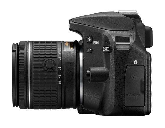 Nikon_D3400_BK_18_55_VR_left.jpg
