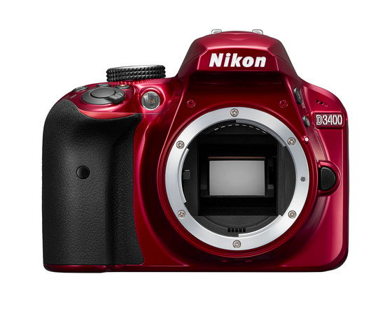 Nikon_D3400_RD_front.jpg
