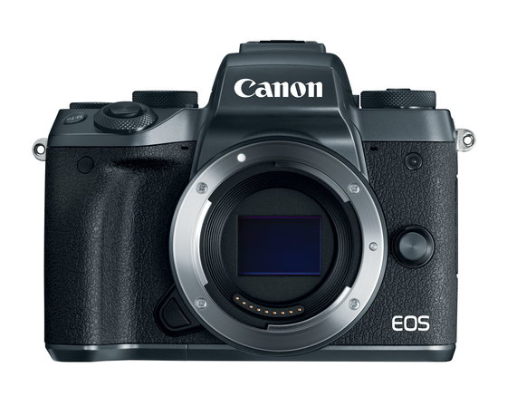 HR_EOS_M5_BODY_FRONT_CL.jpg