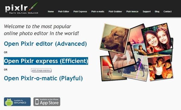 pixlr express.jpg