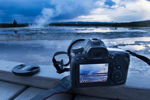 Canon_EOS_6D_MarkII_Product Shots-4.jpg