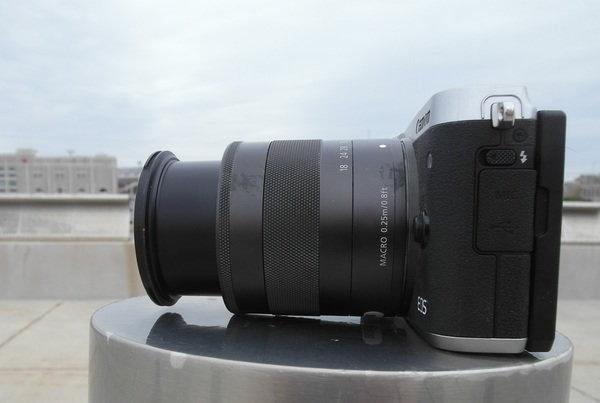 Left side 2 lens extended Canon M6.jpg