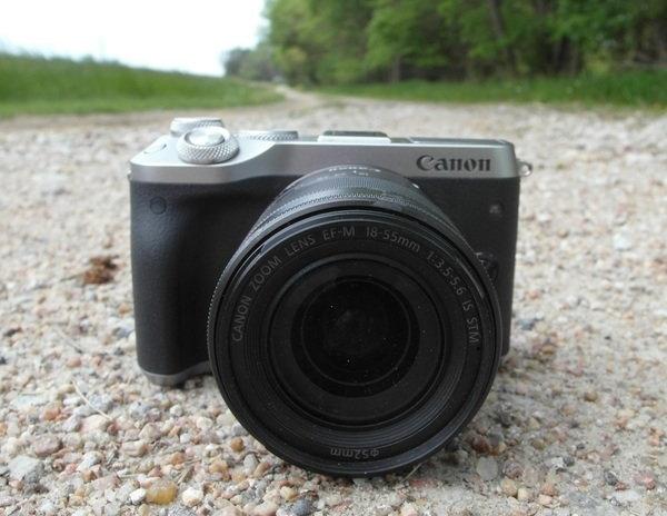 front 2 Canon M6.jpg