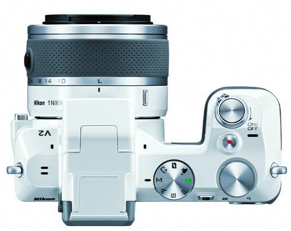 Nikon_1_V2_white_top.jpg