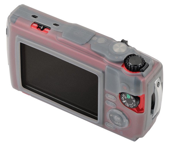 Thumbnail image for Olympus_Tough_TG-5_CSCH-126_REAR.jpg