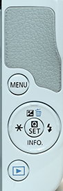 canon_eos_m10_controls_back.JPG