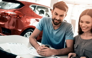 Special Finance Dealerships and Bad Credit Car Loans