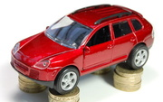 Negative Equity on a Car, and Why it's Bad