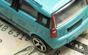 When Should You Pay Tax, Title, and License Fees on a Car Loan?