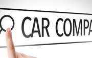 What Kind of Car Can I Buy with Bad Credit?