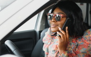 Can I Buy a Car Without a Down Payment?