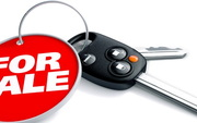Get a Private Party Auto Loan with Bad Credit - Banner