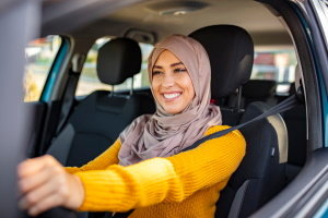 Can You Negotiate an Interest Rate for a Car?