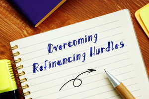 Do I Need a Down Payment to Refinance a Car?