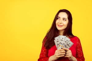Do You Need a Down Payment on a Bad Credit Auto Loan?