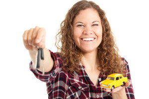 Down Payments Are Key For Car Loans