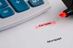 Direct Financing Auto Loans and Bad Credit: What You Should Know