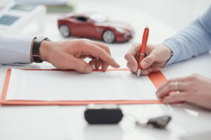 What Are the Cosigner Requirements?