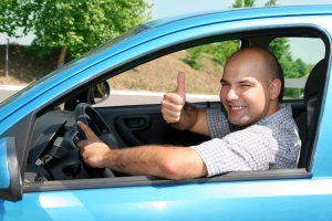 Does a Car Loan Build Credit?