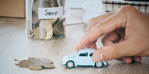 Budgeting for Your Next Car Loan