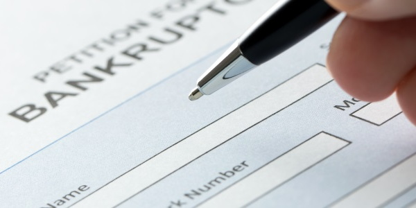 Buying a Car During a Chapter 7 Bankruptcy - Banner