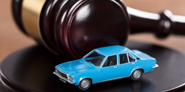 Buying a Car during a Chapter 13 Bankruptcy - Banner