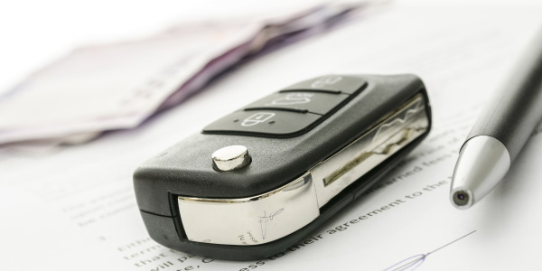 Differences Between Special Financing and Traditional Auto Loans