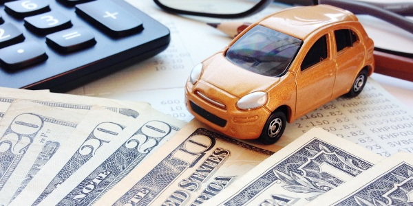 Is it Possible to Pay Off a Car Loan Early? - Banner