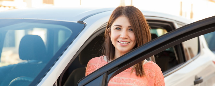 How to Qualify for a Bad Credit Auto Loan