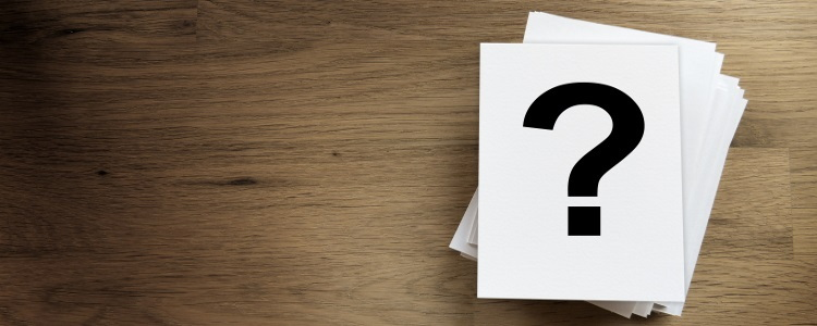 Questions to Ask before You Buy a Car and File for Chapter 7