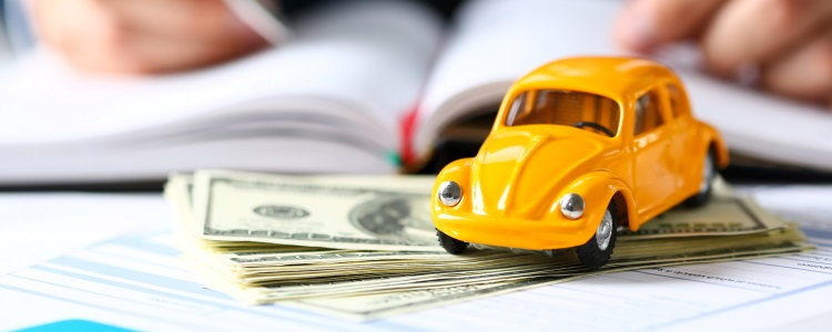 Can You Refinance a Car Lease? - Banner