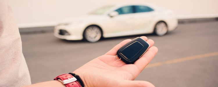 How Can I Get an Auto Loan with Bad Credit?