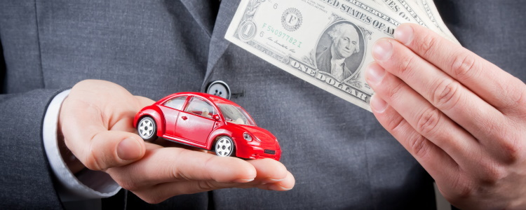 Poor Credit Financing and Used Cars
