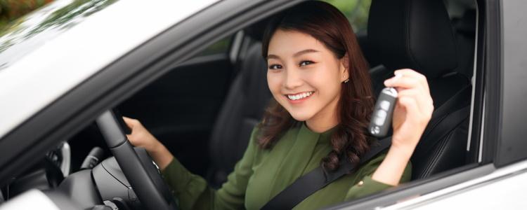 Refinancing a Bad Credit Car Loan