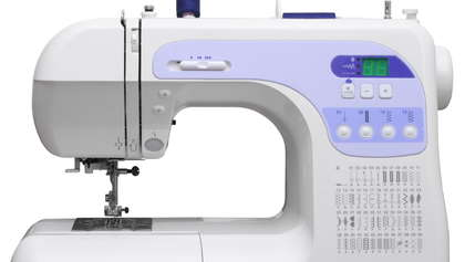 4 mistakes to avoid when starting a sewing business wahm com