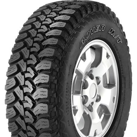 bridgestone dueler mt tires mt mud terrain tire reviews autos post. Black Bedroom Furniture Sets. Home Design Ideas